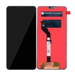 Ecran lcd vitre tactile pour Xiaomi Mi 8 Lite