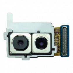 module camera arrière Samsung Galaxy note 9 N960F
