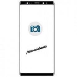 Réparation caméra arrière Samsung Galaxy Note 9 (N960F)