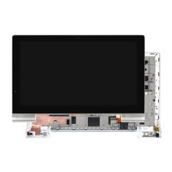 Ecran lcd vitre tactile complet pour Lenovo Yoga tablet 2 pro 1380f