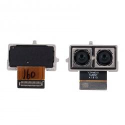 module camera arrière Huawei Honor 10