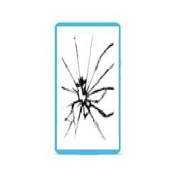 Réparation écran cassé Xiaomi Mi Max 3