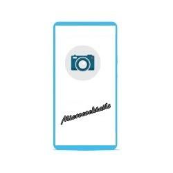 Réparation caméra arrière Xiaomi Mi Max 3