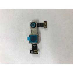 module camera arrière Xiaomi Mi Max 3