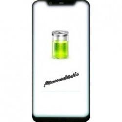 Remplacement de batterie Xiaomi Mi 8