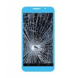 Réparation écran cassé Zenfone 4 ZE554KL