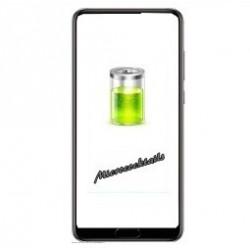 Remplacement de batterie Samsung Galasy A7 2018 A750F