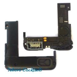 Haut Parleur Buzzer Nokia Lumia 620