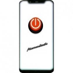 Réparation bouton alimentation power Xiaomi Pocophone F1