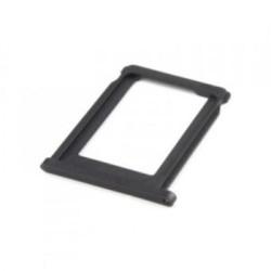 Tiroir carte SIM (iPhone 3G/3GS) Noir
