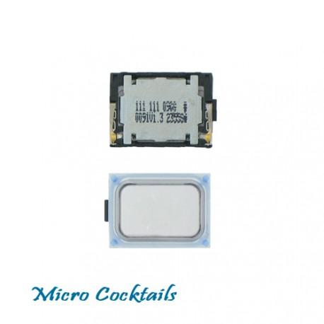 Haut Parleur Buzzer Nokia Lumia 720