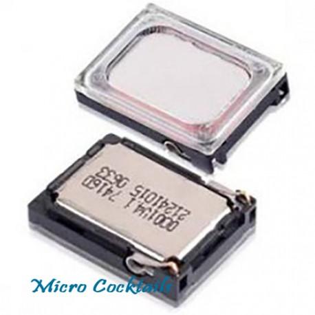 Haut Parleur Buzzer Nokia N8