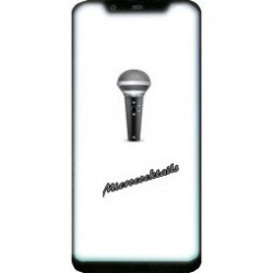 Réparation microphone Huawei Mate 20 Pro