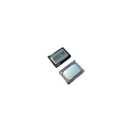 Haut Parleur Buzzer Nokia E5