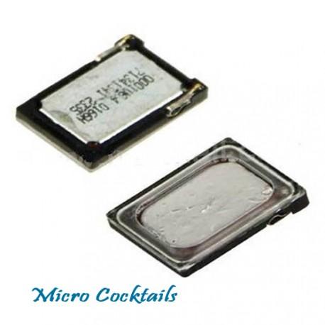 Haut Parleur Buzzer Sony Xpéria J ST26i