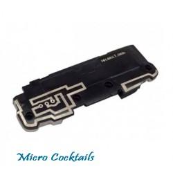 Haut Parleur Buzzer Nexus 5 D820