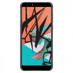 Réparation écran Zenfone 5 Lite ZC600KL