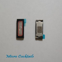 Module Ecouteur Interne HTC One Mini M4