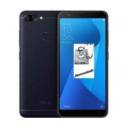 Récupération de données Asus Zenfone 4 Max Pro ZC554KL