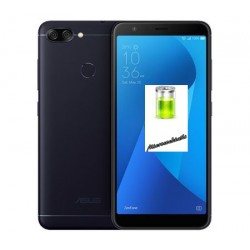 Remplacement de batterie Asus Zenfone 4 Max Pro ZC554KL