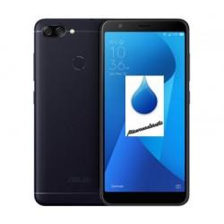 Désoxydation Asus Zenfone 4 Max Pro ZC554KL contact liquide