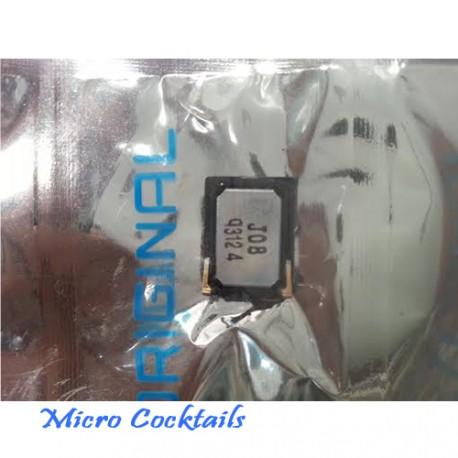 Haut Parleur Buzzer Sony Xpéria Z1 L39H