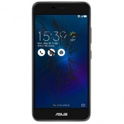 Réparation écran cassé Asus Zenfone 3 Max ZC520TL