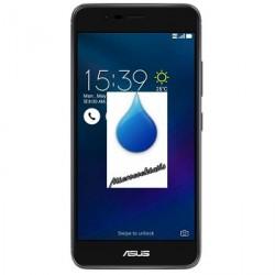 Réparation desoxydation Asus Zenfone 3 Max ZC520TL