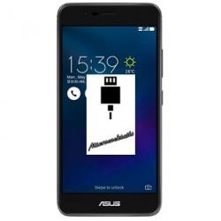 Réparation Connecteur charge micro usb Asus Zenfone 3 Max ZC520TL