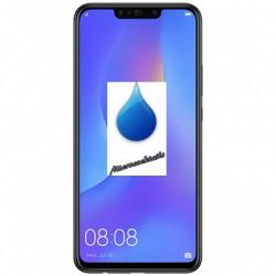 Réparation desoxydation Huawei P smart Plus