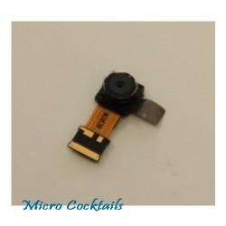 Module Caméra appareil photo avant LG nexus 5 D820