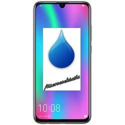 Réparation desoxydation Huawei P smart 2019
