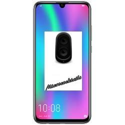 Réparation Haut parleur Huawei P smart 2019