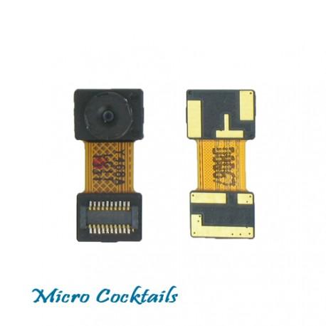 Module Caméra appareil photo avant LG G2 D802