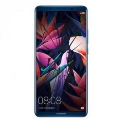 Réparation écran Huawei Mate 10 Pro