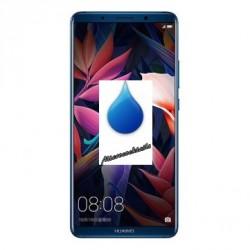 Forfait désoxydaiton Huawei Mate 10 Pro tombé dans l'eau