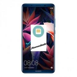 Forfait réparation lecteur carte sim Huawei Mate 10 Pro