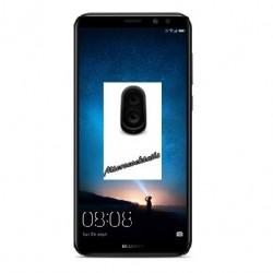 Réparation Haut parleurs Huawei Mate 10 Lite