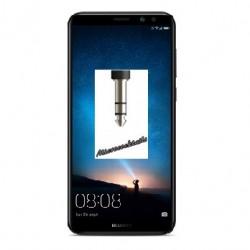Réparation Prise Casque Huawei Mate 10 Lite