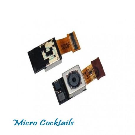 Module Caméra appareil photo arriere LG G2 D802
