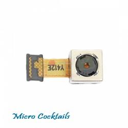 Module Caméra appareil photo arriere LG nexus 4 E960