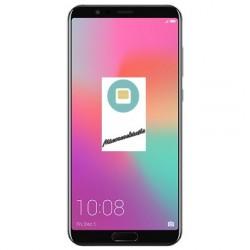 Réparation Lecteur de Carte Sim Huawei Honor view 10