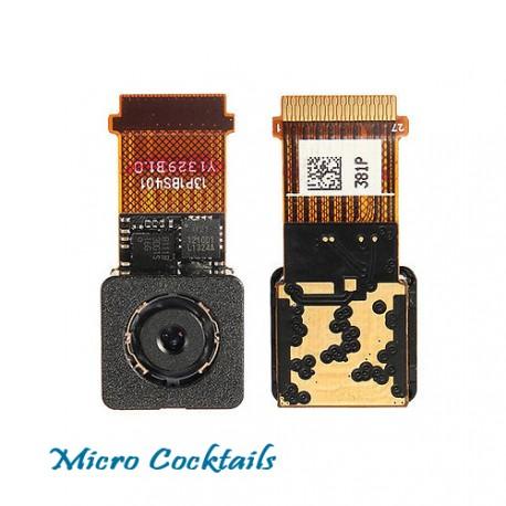 Module Caméra appareil photo arriere HTC One M7