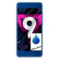 Réparation desoxydation Huawei Honor 9