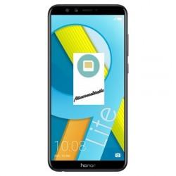 Réparation Lecteur de Carte Sim Huawei Honor 9 Lite