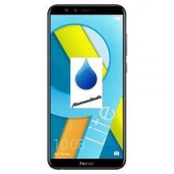 Réparation desoxydation Huawei Honor 9 Lite