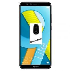 Réparation Haut parleurs Huawei Honor 9 Lite