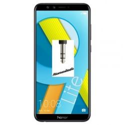 Réparation Prise Casque Huawei Honor 9 Lite