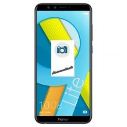 Réparation Appareil Photo arrière Huawei Honor 9 Lite