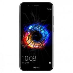 Réparation écran cassé Huawei Honor 8 Pro